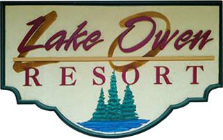 Lake Owen Resort